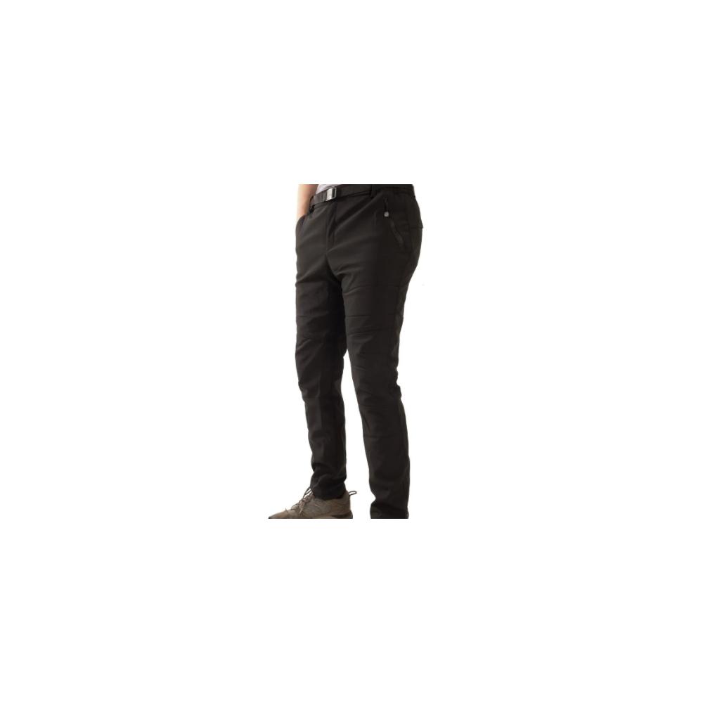 Pantalon Secado Rapido